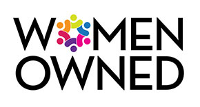 Go Towel - Woman Owned