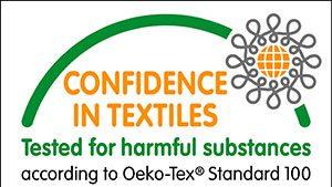 Go Towel OEKO Certified